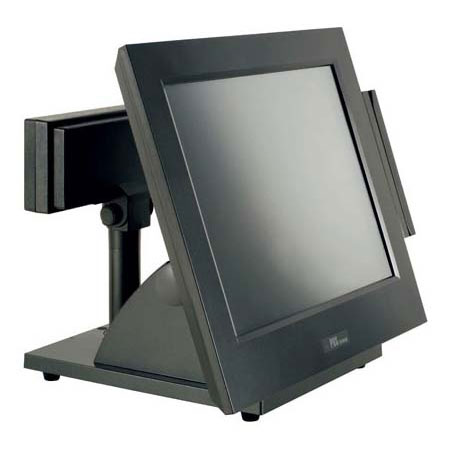 Flytech POS 120 Series touch screen