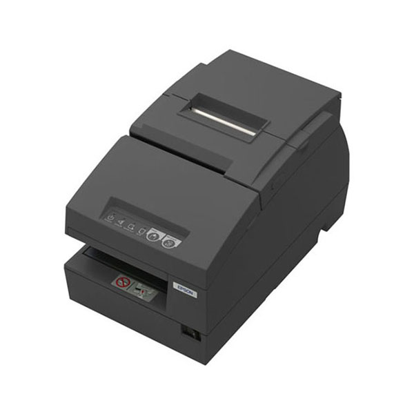 Epson TM-H6000III Receipt Printer