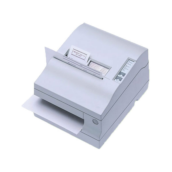 Epson TM-U950 Receipt Printer