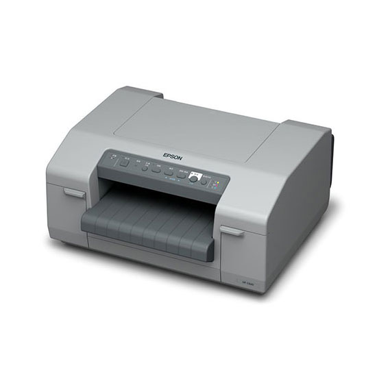 Epson Business Inkjet GP-M830 printer