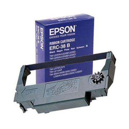 Epson ERC38B ribbon