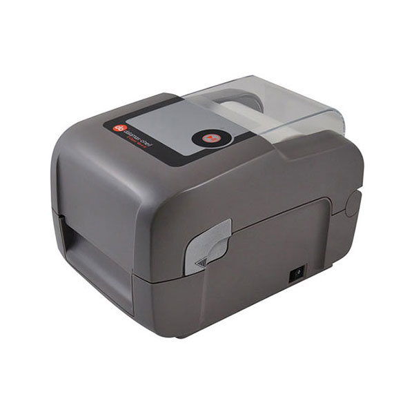 E-Class Mark III E-4205A Desktop Barcode Printer