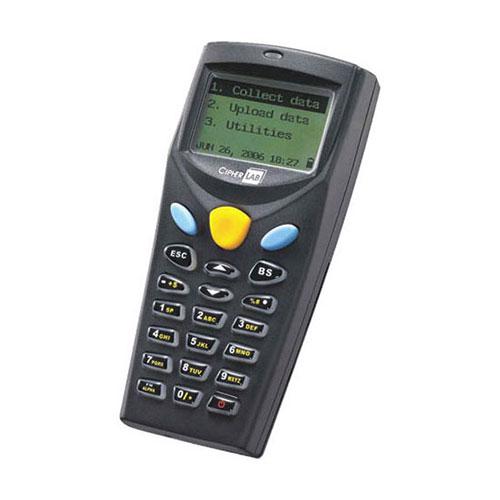 Máy kiểm kho CipherLab CPT 8000 Series