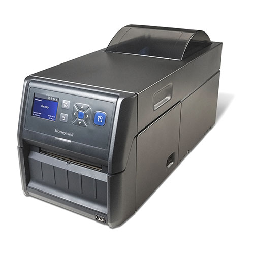 PD43 Industrial Printers