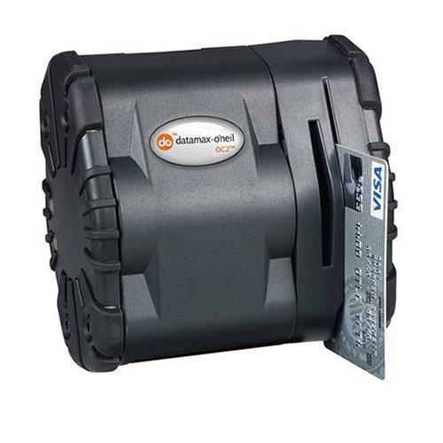 Datamax-O'Neil OC2 Mobile Receipt Printers