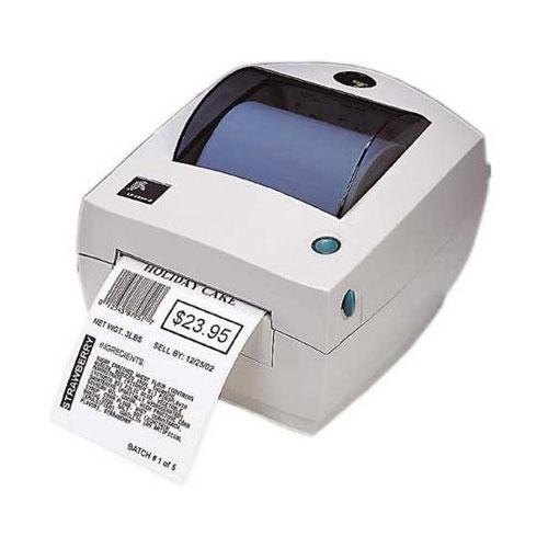 Zebra GC420T Desktop Printers