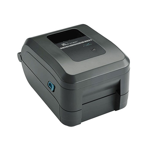 Zebra GT800 Desktop Printers