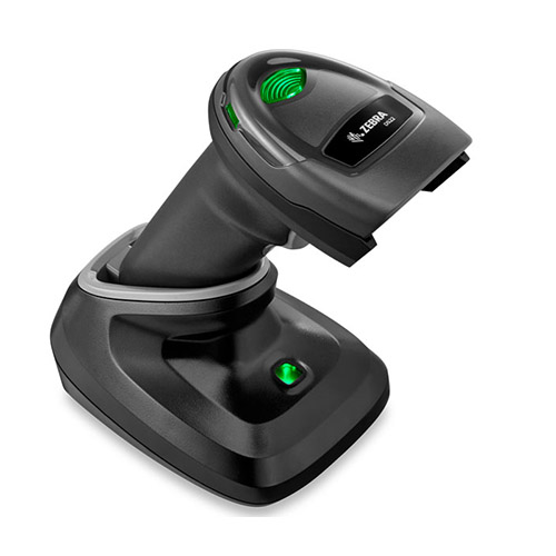 Zebra DS2278 2D Handheld Imagers
