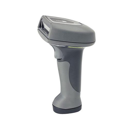 CipherLab 1266 Bluetooth Laser Scanner