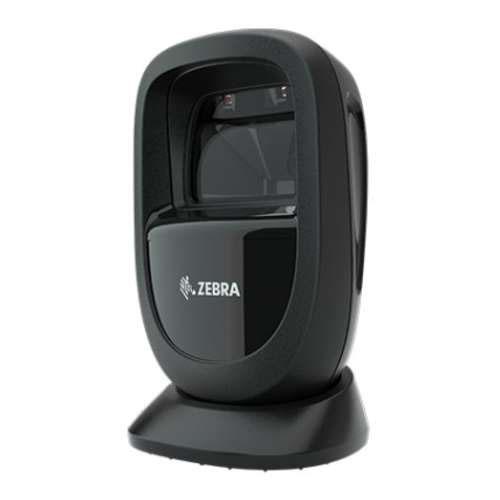 Zebra DS9308 Presentation Scanner