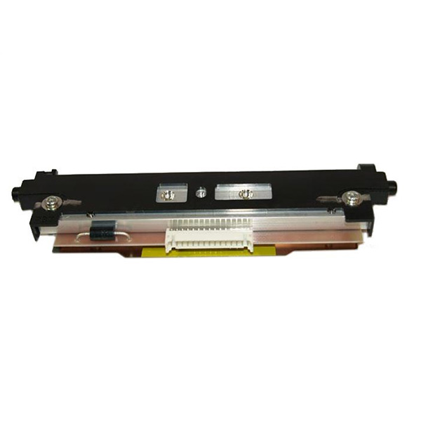 Citizen CLP-621/CL-S521/621 Thermal Printhead