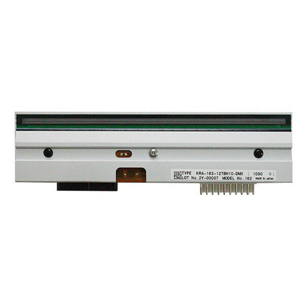 Datamax O'Neil W-6308 Thermal Printhead