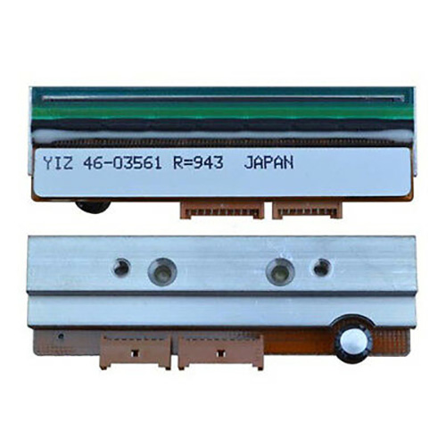 DIGI SM-5100 Thermal Printhead
