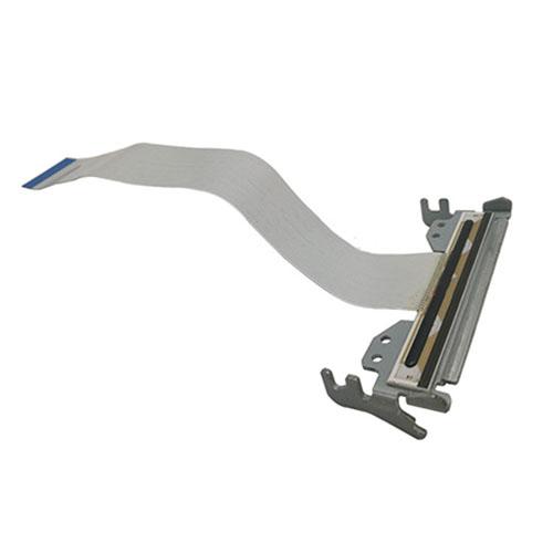 Epson TM-T82II printhead