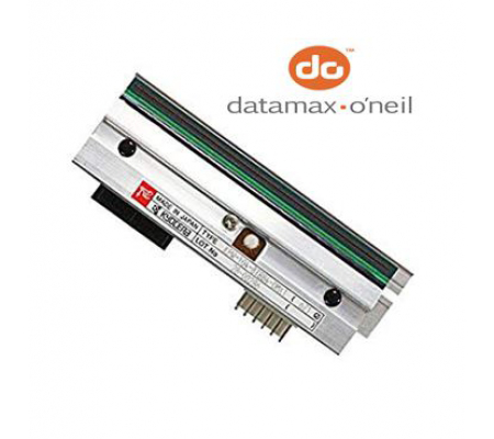 Datamax O'Neil I-Class Mark II Thermal Printhead (203dpi)