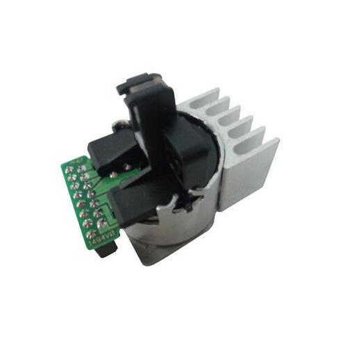 Epson TM-U220 printhead